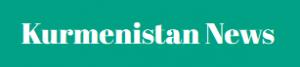 Kurmenistan_News