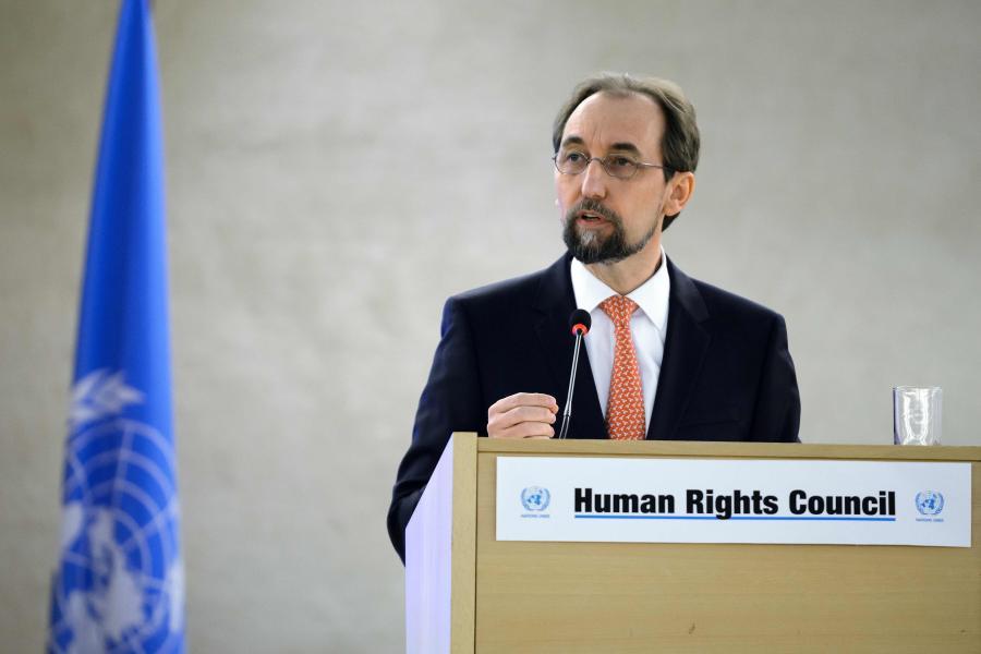 UN-Kommissar_für_Menschenrechte
