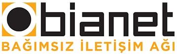 bianet_logo